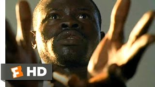 Download Amistad (3/8) Movie CLIP - Give Us Free! (1997) HD Video