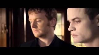 Download A Presença - Dublado HD Video