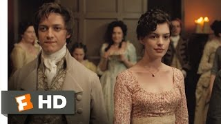 Download Becoming Jane (1/11) Movie CLIP - A Cut Above the Company (2007) HD Video