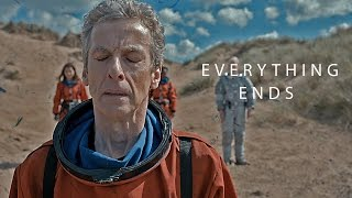 Download Doctor Who | Everything Ends Video