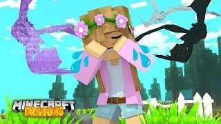 Download ALL MY DRAGONS ARE GONE !!   Minecraft DRAGONS w/ Little Kelly Video