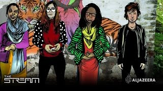 Download The Stream - After the acid attack Video
