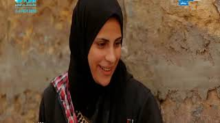 Download باب الخلق   سارة جوزها أتسجن فده كان رد فعلها Video