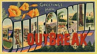 Download EMERGENCY: California Hepatitis Declared A State Of Emergency Video
