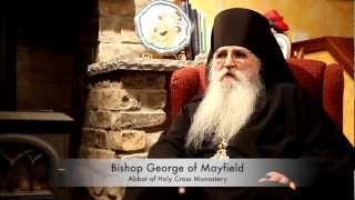 Download Holy Cross Monastery - a story of survival Video