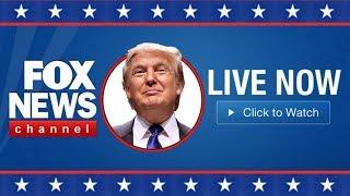 Download Fox News Live Stream 24/7 1080pHD Video