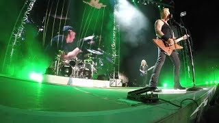 Download Metallica: Master of Puppets (MetOnTour - Seattle, WA - 2017) Video
