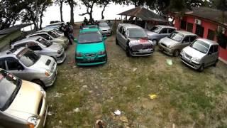 Download Mega TT 2015 Malaysian Atos Club (MYAC) Video