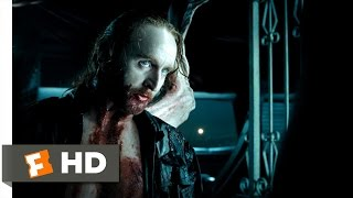Download Underworld: Evolution (6/10) Movie CLIP - A True God Has No Father (2006) HD Video