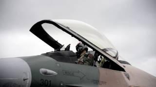 Download 18th Aggressor Squadron Video