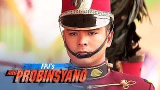 Download FPJ's Ang Probinsyano: Pilot Episode Video