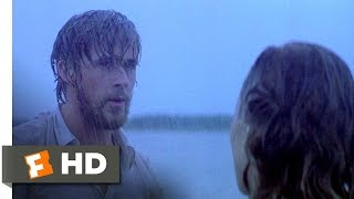 Download It's Not Over - The Notebook (3/6) Movie CLIP (2004) HD Video