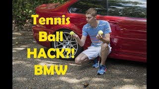 Download 10 Hacks Every BMW Owner NEEDS TO KNOW! Video