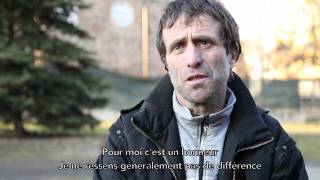 Download La fragile intégration- Les musulmans de Sofia Bulgares avant tout Video