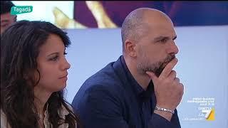 Download Tagadà - Puntata 20/04/2018 Video