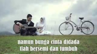 Download Duhai Kasih - Ku Mencintaimu (Sebuah Penantian Suci). Video