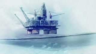 Download T.Rowe Price (energy) Video