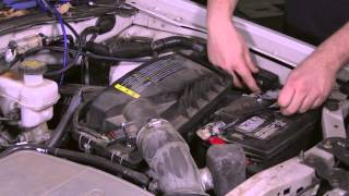 Download How to install a car amplifier | Crutchfield DIY video Video