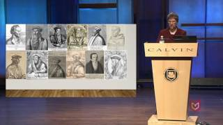 Download Karin Maag - 500 years later: Why the Reformation still Matters Video