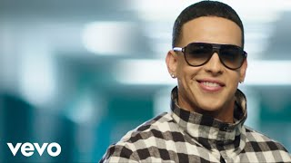 Download Daddy Yankee - Sígueme y Te Sigo- Daddy Yankee - Video Oficial) Video