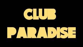 Download Drake - Club Paradise Video