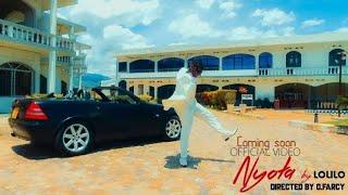 Download Lolilo - Nyota yangu Video