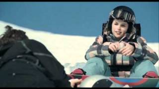 Download Chalet Girl - Clip 3 Video