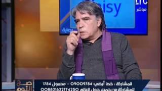 Download بالفيديو.. الفنان محمود الجندي يكشف لأول مره سبب عودته عن طريق الالحاد Video