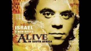 Download Israel & New Breed - Alpha & Omega Video