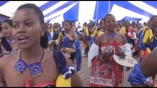Download UMHLANGA Video