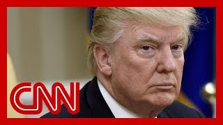 Download Trump blames Iran for tanker attack: They did do it Video