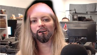 Download The Many Voices of Elyse Willems Video