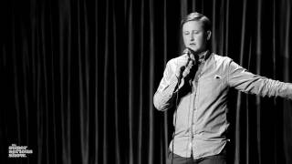 Download Johnny Pemberton ″Bitches In Heels″ Video