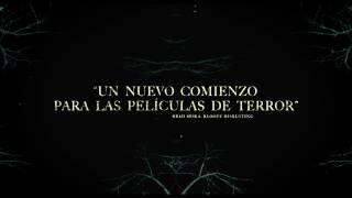 Download La bruja de Blair Tráiler (Subtitulada) Video
