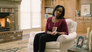Download Smart Phone - 2017 Super Bowl PSA Video