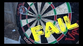 Download Realtime Trick Shots FAIL!   That's Amazing Video