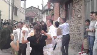 Download trebiste (idoli) 04.08.2010 Video