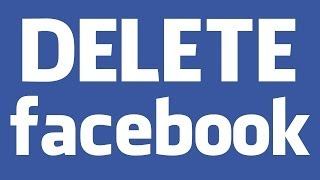 Download DELETE YOUR FACEBOOK Video