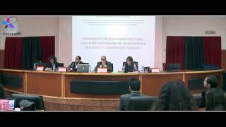 Download Comment s'inscrire en France (Thèse de doctorat) Video