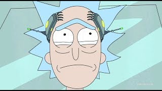 Download Top 5 Most Emotional Rick & Morty Moments Video