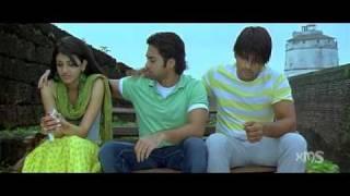 Download Kaineettunnu.Arya.2.xMS Video
