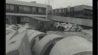 Download Bratislava - Výstavba v Petržalke (1979) Video