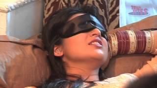 Download Yeh Hain Mohabbatein - Raman Teases Ishita Video