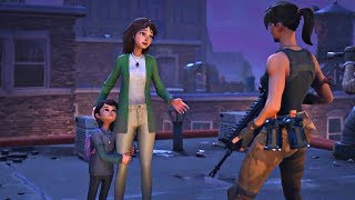 Download Fortnite - Official FINAL Trailer (New Survival Zombie Game 2017) Video