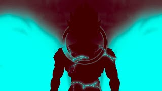 Download Legend Of Yamoshi (Original Super Saiyan God) Video