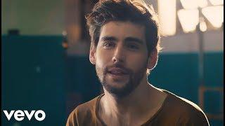 Download Alvaro Soler - La Cintura Video