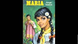 Download La Maria - Jorge Isaacs - Efectos sonoros Video