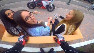 Download I like your bike :) Video