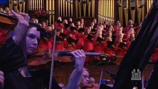 Download It Is Well with My Soul - Mormon Tabernacle Choir Video