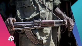 Download تفاصيل إطلاق النار في العاصمة السودانية الخرطوم│أخبار العربي Video
